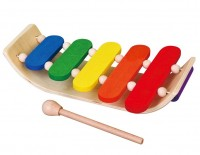 Игрушка Viga Toys 'Ксилофон' (59771)