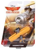 Герой мультфільму 'Літачки 2. Рятувальний загін' Лідботтом (CBK59-8)