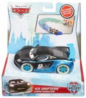 Машинка из мультфильма 'Тачки' (Гонки на льду) Льюис Хеммилтон (CDN67-3)