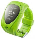 Детские смарт-часы SmartYou T50 Green