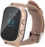 Детские смарт-часы SmartYou T58 Gold