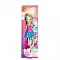 Кукла Ever After High 'Мэделин Хэттер' (DLB34-2)