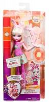 Кукла Ever After High 'Банни Бланк' из серии Archery Club (DVH82-3)