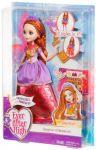 Кукла Ever After High 'Холли О'Хара' из серии Powerful Princess (DVJ17-3)