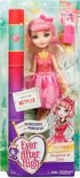 Кукла Ever After High 'Купидон' из серии Birthday Ball (DHM03-2)