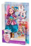 Кукла Ever After High 'Мэделин Хэттер' из серии Powerful Princess (DVJ17-2)