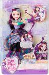 Кукла Ever After High 'Рэйвен Квин' из серии Magic Arrow (DVJ21)