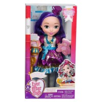 Лялька Ever After High 'Чарівна подружка' (DVJ22)