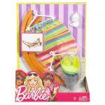 Набір Barbie 'Меблі для пікніка - гамак' (DXB69-1)