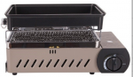Гриль газовый Kovea Dream Gas BBQ (KG-0904R)