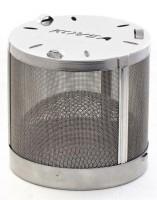 Газовый обогреватель Kovea Cap Heater (KH-0811)