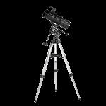 Телескоп Bresser Pluto 2 114/500 EQ (carbon)
