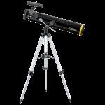 Телескоп National Geographic 76/700 Reflector AZ