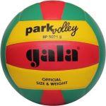 Мяч Gala 'Park Volleyball' (BP5071SC*E)