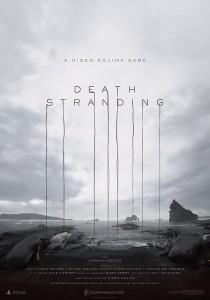 игра Death Stranding PC