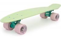 Скейт Baby Miller 'Original Fluor' (S01BM0008)