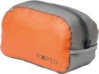 Чехол-органайзер Exped Zip Pack UL (orange) M