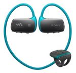 MP3 плеер Sony Walkman NWZ-WS615/L Blue
