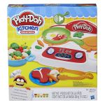 Набор Play-Doh 'Кухонная плита' (B9014)