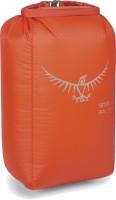 Гермомешок Osprey Ultralight Pack Liner (poppy orange) S