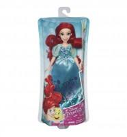 Кукла Disney 'Принцесса Ариель, превращающаяся из Русалки в девушку' (B9145)