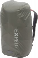 Чехол Exped RainCover (charcoal grey) L