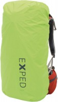 Чехол Exped RainCover (lime) L