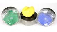Эспандер Rock Technologies Power Putty Easy (желтый)