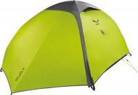 Палатка Salewa Atlas 3 5904/5311 (green) UNI