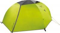 Палатка Salewa Latitude 2 5901/5311 (green) UNI