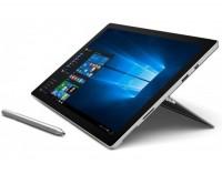 Планшет Microsoft Surface Pro 4 (SU4-00001)