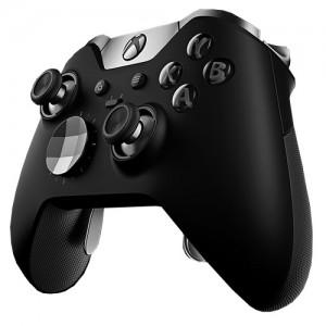 фото Microsoft Xbox One Elite Wireless Controller #3