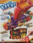 Развивающая игра Qunxing Toys 'Машинка 'Домино' (SC8321)