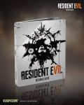 скриншот Resident Evil 7's Collector's Edition PS4 #4