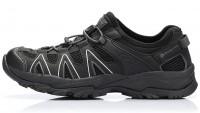 Кроссовки Alpine Pro Batsu UBTG049990 (черный) 43