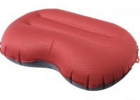 Подушка Exped Air Pillow M