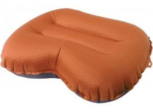 Подушка Exped Air Pillow UL orange M