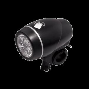 Велофара D.Light CG-108W