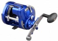 Катушка Spro Offshore Pro Blue 4300 RH