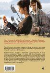 фото страниц Стрекоза в янтаре (супер-комплект из 2 книг) #8