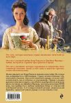 фото страниц Стрекоза в янтаре (супер-комплект из 2 книг) #7