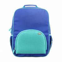 Рюкзак Upixel Point Breaker - Синий (WY-A022M-A)