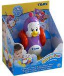 Игрушка для ванной Tomy 'Поющий пингвин'