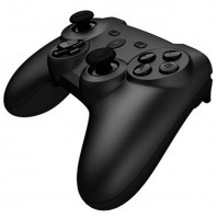 Геймпад Xiaomi Mi Game Bluetooth Controller (Р10049)