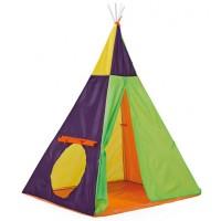 Игровая палатка Five Stars 'Вигвам' (435-12)