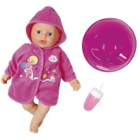 Кукла My Little Baby Born 'Мамина забота' (823460)
