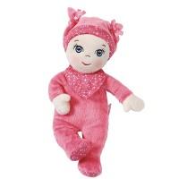 Кукла Newborn Baby Annabell 'Любимая малышка' (700006)