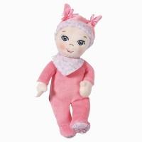Кукла Newborn Baby Annabell 'Моя кроха' (700020)