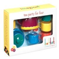Игровой набор Battat Lite 'Чайная вечеринка' (BT2430Z)