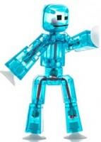 Фигурка для анимационного творчества Stikbot S1 (TST616Bl)
